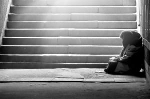 homeless_rect